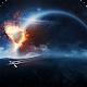 Planets HD Live Wallpaper