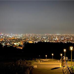 ニュービートル 9CAWU のカスタム事例画像 薬師寺天膳さんの2021年06月28日06:38の投稿