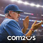 MLB 9 Innings GM 3.5.1