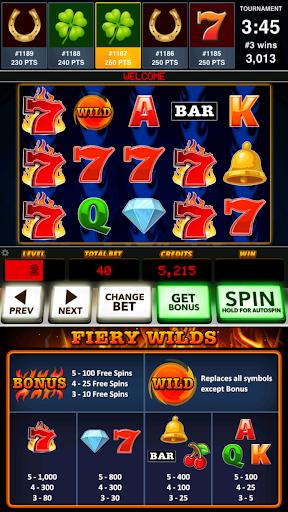 sands casino chips Casino