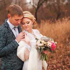 Wedding photographer Viktoriya Dolgova (VandM). Photo of 06.05.2015