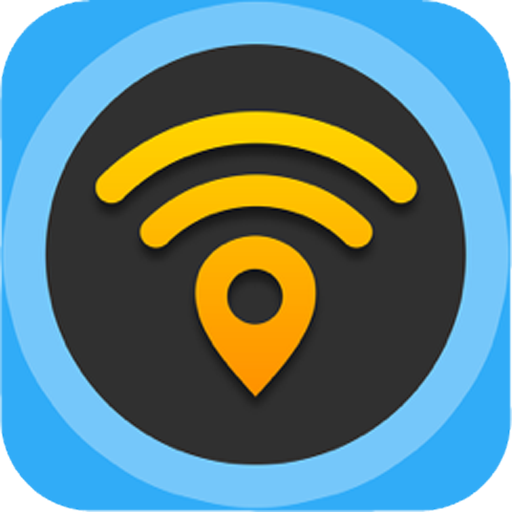 WiFi Map LLC avatar image