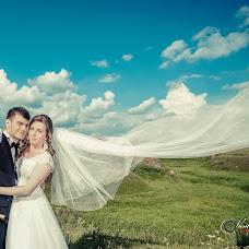 Wedding photographer Vasiliu Leonard (vasiliuleonard). Photo of 01.07.2016