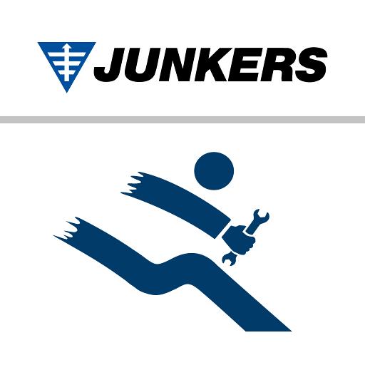 Junkers Scan