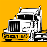 Heavy Haul Route file APK Free for PC, smart TV Download