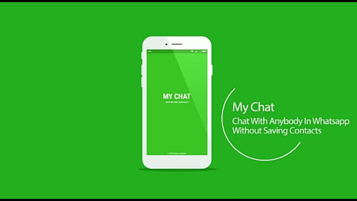 My Chat - Chat With Anybody In WhatsApp 2.7.7 screenshots 7