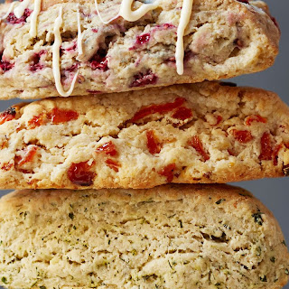 pepper scones cheddar parmesan and cracked pepper scones recipes ...