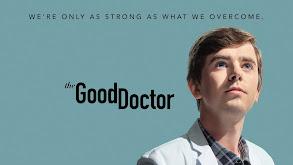 The Good Doctor thumbnail