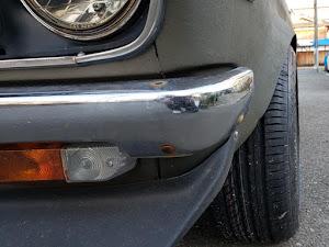 サニートラック  ロングボディーのカスタム事例画像 ゆ~じさんの2019年12月27日16:49の投稿