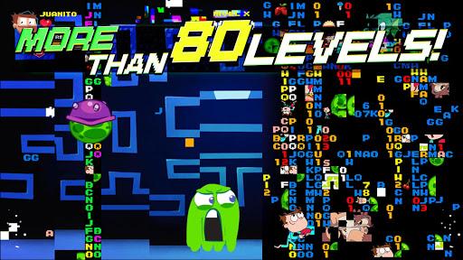 Arcade Mayhem Juanito for PC