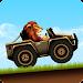 Fun Kid Racing - Safari Cars icon