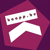 Kaapp Previewer