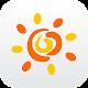 Solar Kids Download on Windows