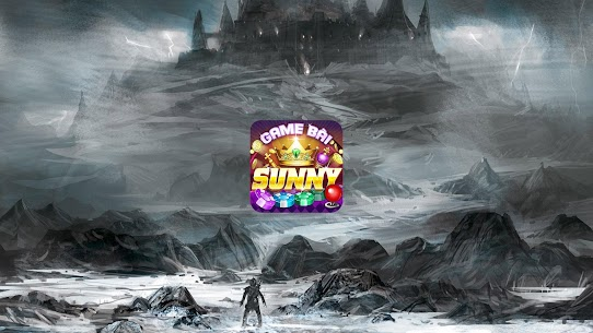 Game danh bai doi thuong Sunny online 2019 Apk  Download For Android 3