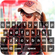App Photo Keyboard Themes APK for Windows Phone
