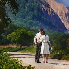 Wedding photographer Anastasiya Sukhova (AnastasiaSuhova). Photo of 05.08.2014