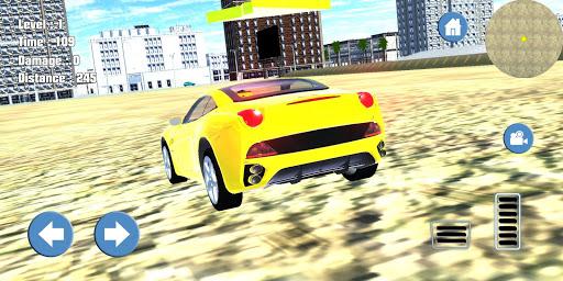 City Car Parking 3.2 screenshots 1