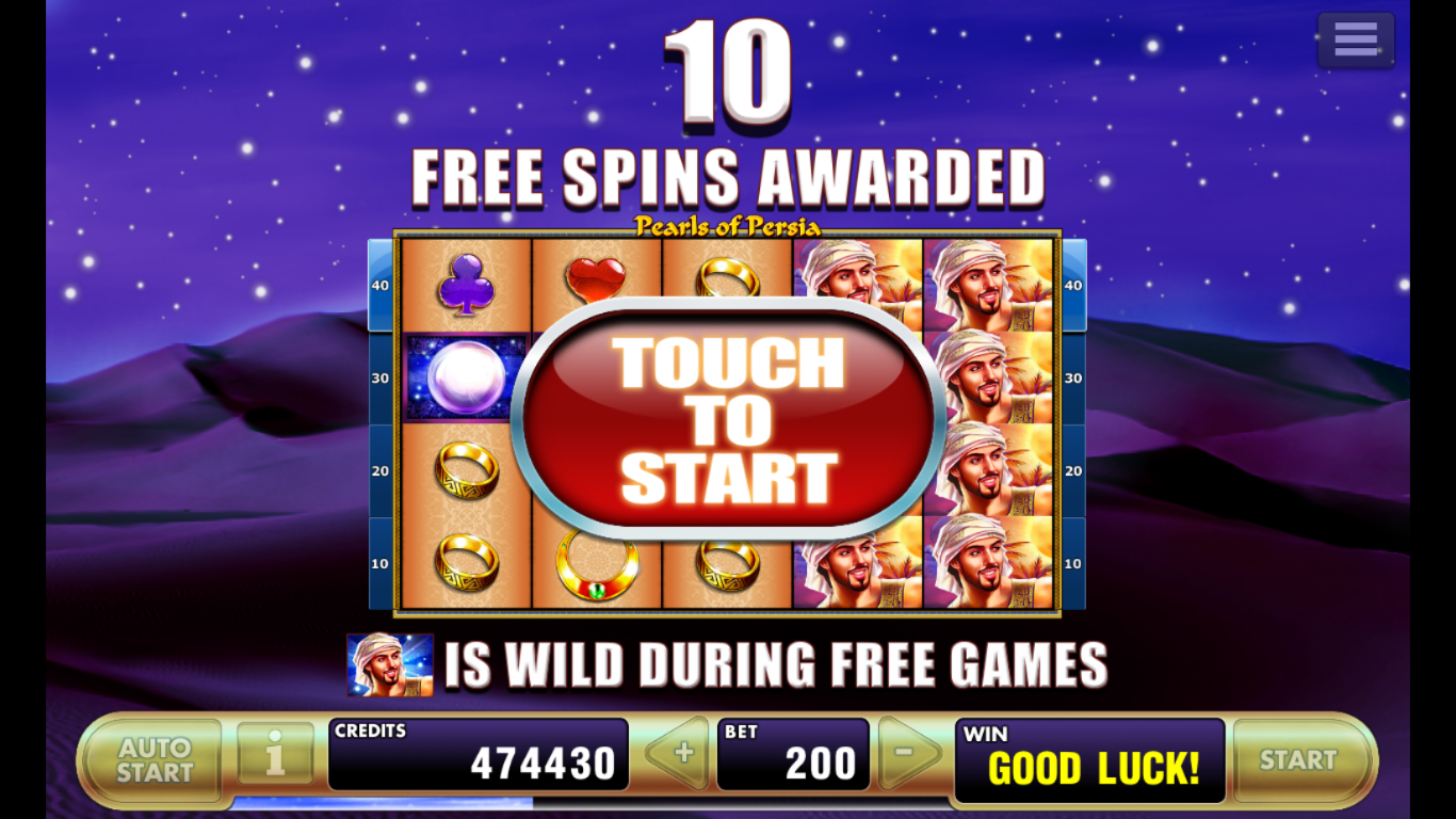 slot game online free pearl kostenlos