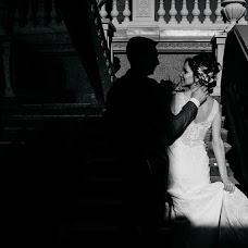 Wedding photographer Ruslan Yunusov (RuslanYunusov). Photo of 06.12.2017
