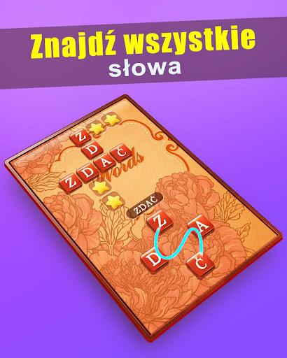 Su0142owo Krzyu017c apkpoly screenshots 5