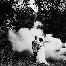 Wedding photographer Ilsur Gareev (ilsur). Photo of 01.04.2018