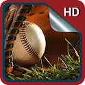 Baseball Wallpapers icon