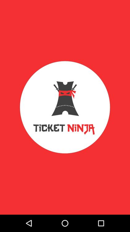 ninja társkereső oldal
