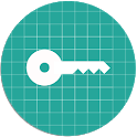 Free OTP Authenticator with cloud sync icon