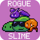 Rogue Slime Domination