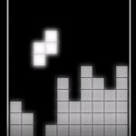 Falling Lightblocks Classic Brick with Multiplayer 1.4.1932