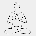 The Yoga Sutras Of Patanjali icon