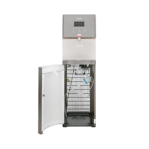 Máy-lọc-nước-nóng-lạnh-Toshiba-RWF-W1830UVBV(T)-4.jpg