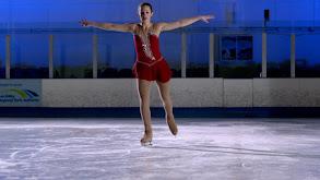 Ice Skating and Swing Dancing thumbnail