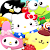 Hello Kitty Basket Catch file APK for Gaming PC/PS3/PS4 Smart TV