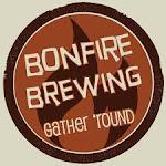 Bonfire Grapephruit Sour