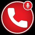 Automatic Call Recorder – Record Call Free ACR icon