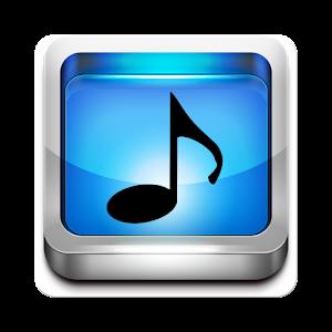 Gondoliere - mp3 downloader 1 0 14 Apk, Free Music & Audio