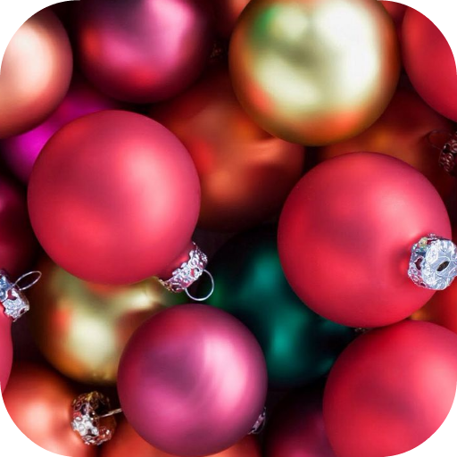 Christmas Wallpapers Android APK Download Free By EBook Apps