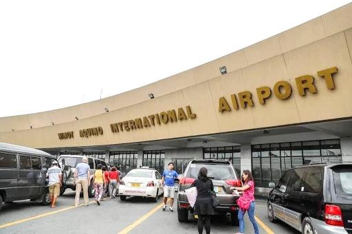 NAIA to be renamed to Paliparang Pandaigdig ng Pilipinas