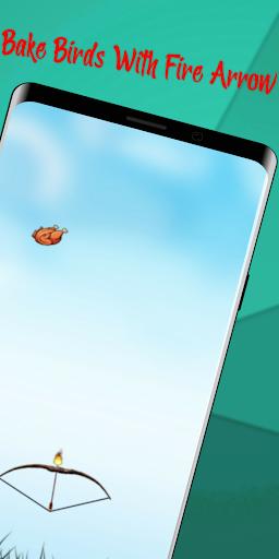 Télécharger Gratuit Archer - Archery Hero Game APK MOD (Astuce) screenshots 2