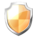 Theft Relief icon