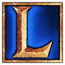 League Of Legends Wallpaper Custom LoL NewTab Icon