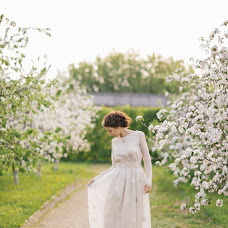 Wedding photographer Olga Pechkurova (petunya). Photo of 28.05.2015