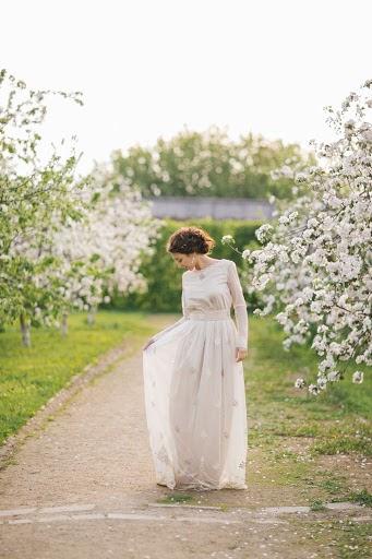 Wedding photographer Olga Pechkurova (petunya). Photo of 28.05.2015
