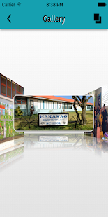 Makawao Elementary School - náhled