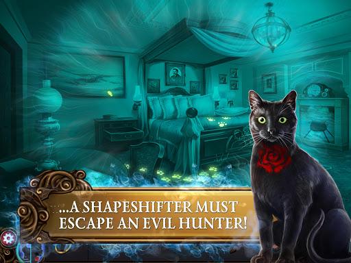 Adventure Escape: Haunted Hunt 1.21 screenshots 7