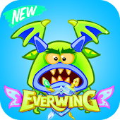 Tải Game Pro EverWing game Tips