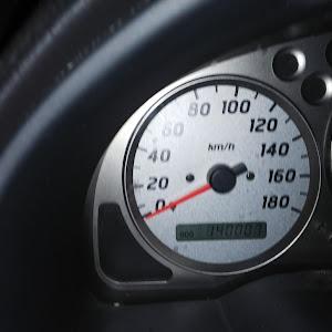 シルビア S15 平成11年車 specR のカスタム事例画像 秀人さんの2020年08月25日19:51の投稿
