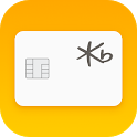 KB국민카드 icon