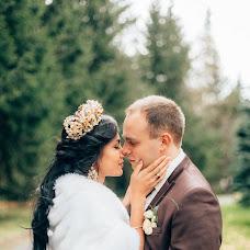 Wedding photographer Marina Art (id153924570). Photo of 12.11.2016